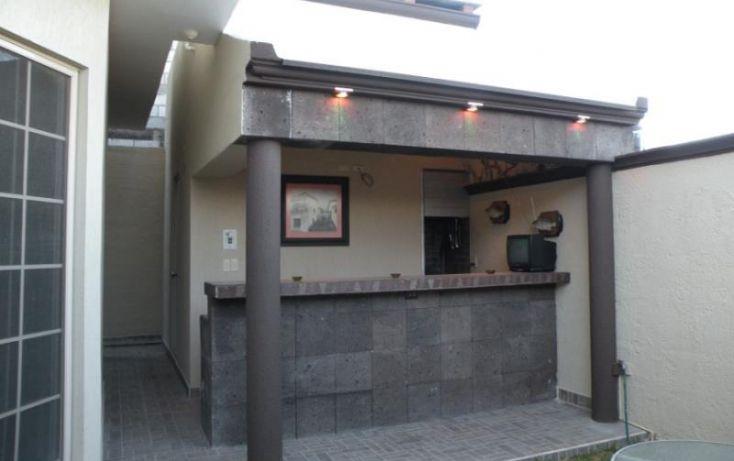 Foto de casa en venta en, américas, chihuahua, chihuahua, 1669496 no 13