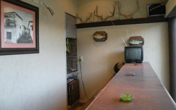 Foto de casa en venta en, américas, chihuahua, chihuahua, 1669496 no 14