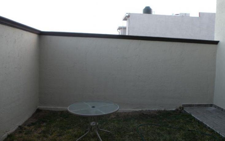 Foto de casa en venta en, américas, chihuahua, chihuahua, 1669496 no 15