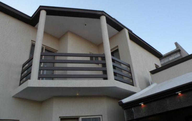 Foto de casa en venta en, américas, chihuahua, chihuahua, 1669496 no 16