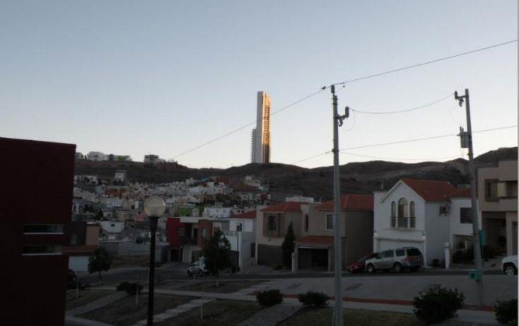 Foto de casa en venta en, américas, chihuahua, chihuahua, 1669496 no 17