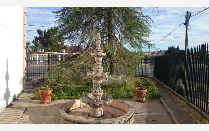 Foto de casa en venta en, américas, chihuahua, chihuahua, 899501 no 04