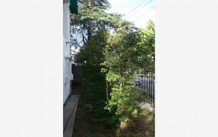 Foto de casa en venta en, américas, chihuahua, chihuahua, 899501 no 05