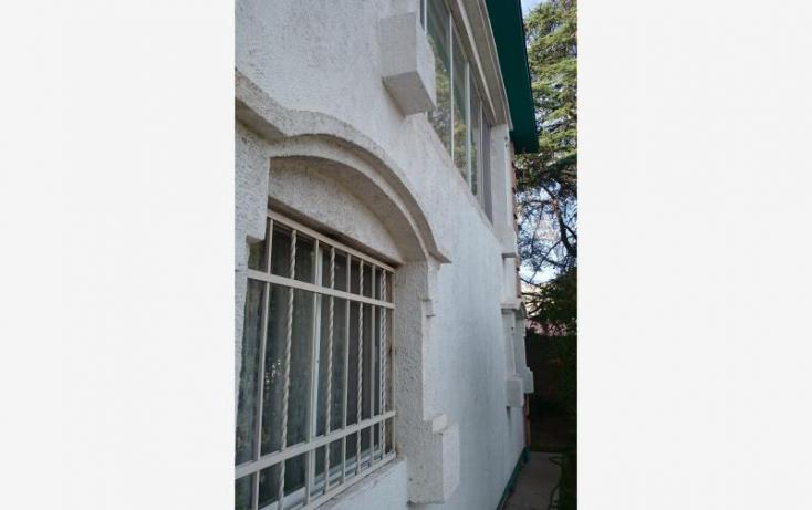 Foto de casa en venta en, américas, chihuahua, chihuahua, 899501 no 06