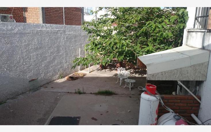 Foto de casa en venta en, américas, chihuahua, chihuahua, 899501 no 08