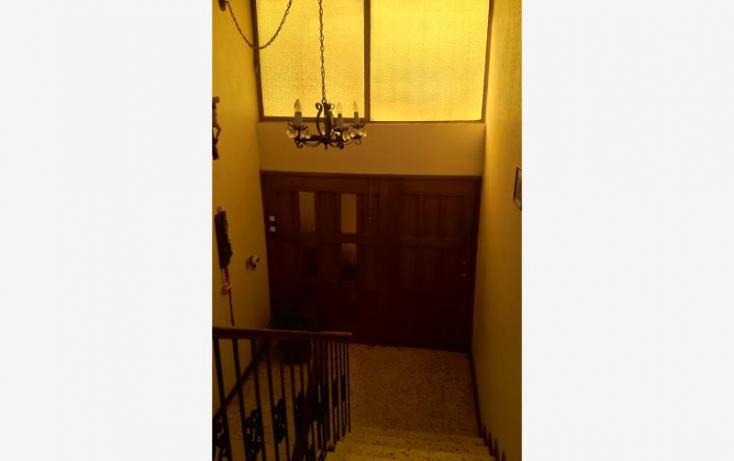 Foto de casa en venta en, américas, chihuahua, chihuahua, 899501 no 09