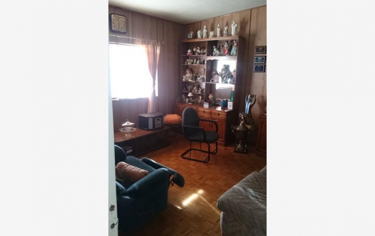 Foto de casa en venta en, américas, chihuahua, chihuahua, 899501 no 10
