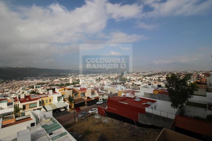 Foto de casa en venta en  , las américas, morelia, michoacán de ocampo, 1175671 No. 09