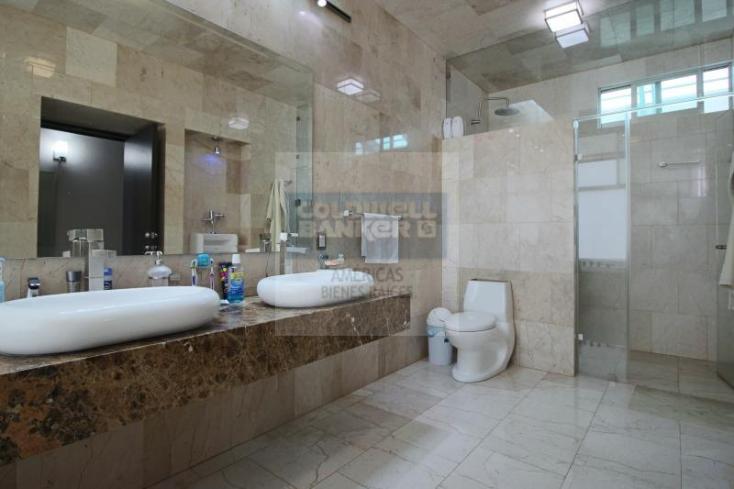 Foto de casa en venta en  , las américas, morelia, michoacán de ocampo, 1175671 No. 10