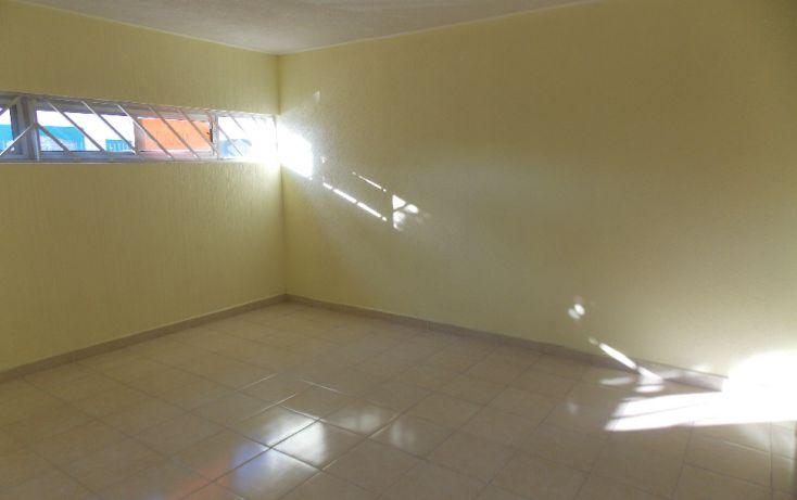 Foto de edificio en renta en, américas, toluca, estado de méxico, 1495529 no 01