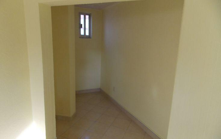 Foto de edificio en renta en, américas, toluca, estado de méxico, 1495529 no 02