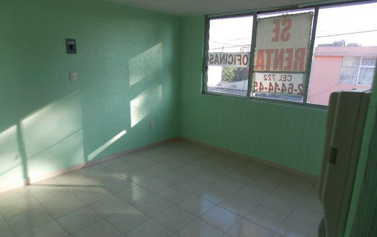 Foto de edificio en renta en, américas, toluca, estado de méxico, 1495529 no 06