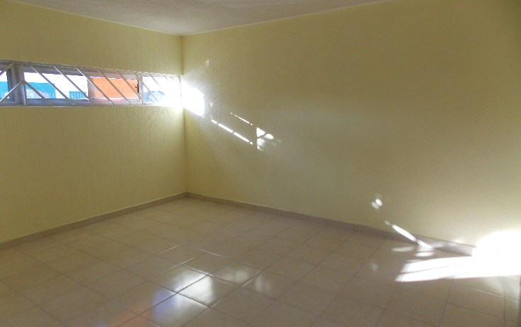 Foto de edificio en renta en  , am?ricas, toluca, m?xico, 1495529 No. 01