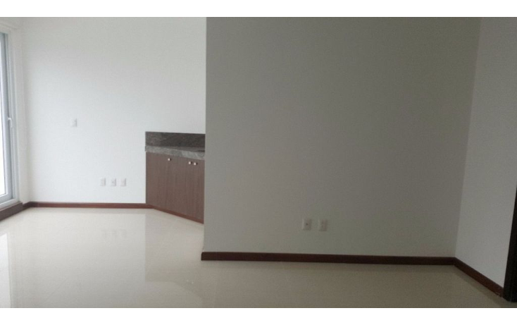 Foto de departamento en venta en  , américas unidas, benito juárez, distrito federal, 1363067 No. 08
