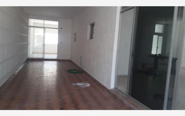 Foto de casa en venta en americo vespucio, reforma, las choapas, veracruz, 2046136 no 02