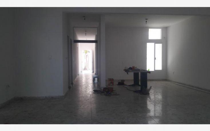 Foto de casa en venta en americo vespucio, reforma, las choapas, veracruz, 2046136 no 03