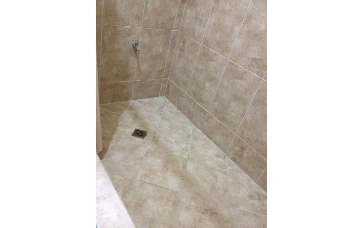 Foto de casa en venta en  , américo villareal, altamira, tamaulipas, 1666798 No. 02