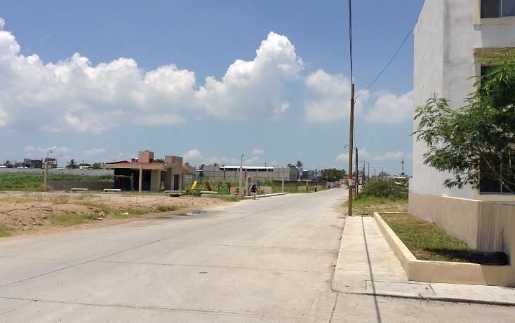 Foto de departamento en venta en  , américo villareal, altamira, tamaulipas, 943837 No. 04