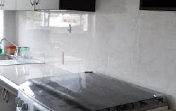 Foto de departamento en venta en amilcar 105 depto 105, jacarandas, acapulco de juárez, guerrero, 1700466 no 05
