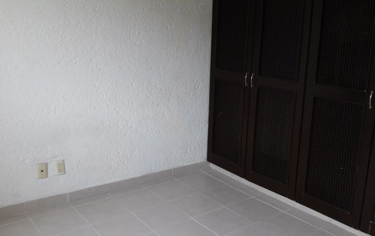 Foto de departamento en venta en amilcar 105 depto 105, jacarandas, acapulco de juárez, guerrero, 1700466 no 08