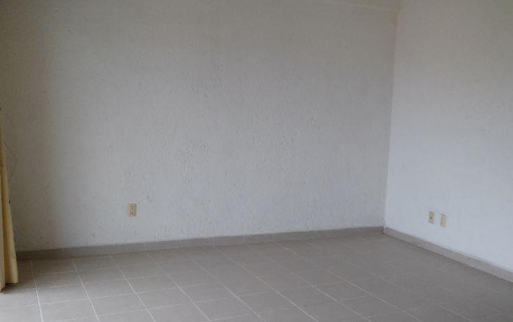 Foto de departamento en venta en amilcar 105 depto 105, jacarandas, acapulco de juárez, guerrero, 1700466 no 09