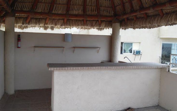 Foto de departamento en venta en amilcar 105 depto 105, jacarandas, acapulco de juárez, guerrero, 1700466 no 11
