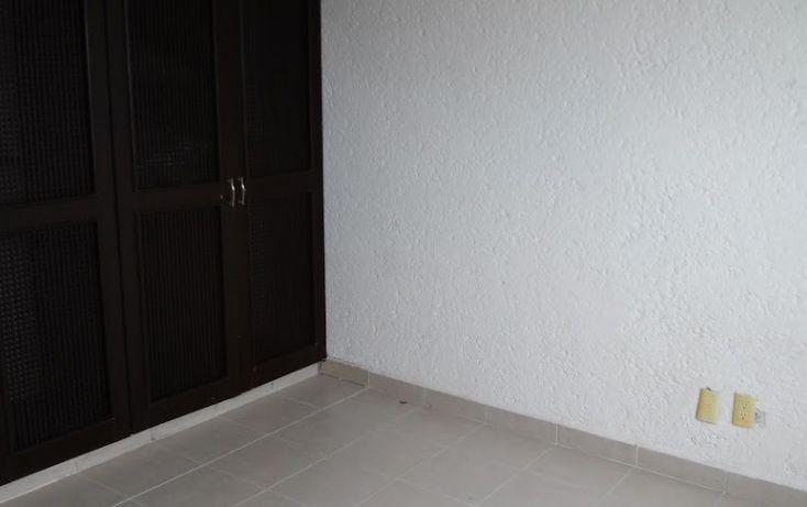 Foto de departamento en venta en amilcar 105 depto 105, jacarandas, acapulco de juárez, guerrero, 1700466 no 13