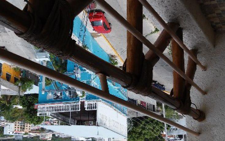 Foto de departamento en venta en amilcar 105 depto 105, jacarandas, acapulco de juárez, guerrero, 1700466 no 14