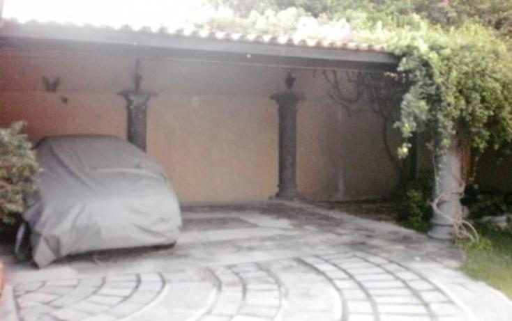 Foto de casa en venta en  , amilcingo, temoac, morelos, 1096509 No. 02