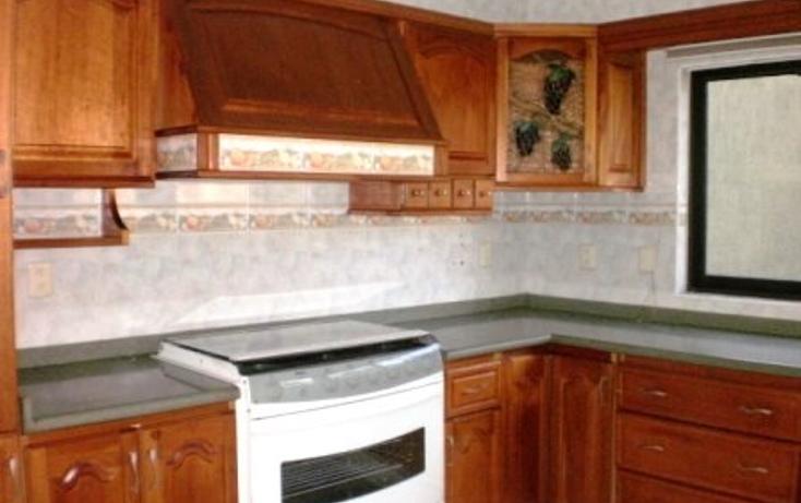 Foto de casa en venta en  , amilcingo, temoac, morelos, 1096509 No. 06
