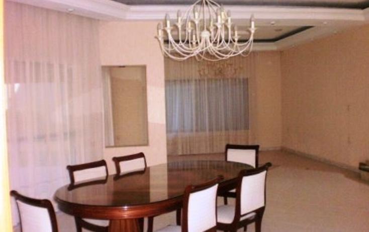 Foto de casa en venta en  , amilcingo, temoac, morelos, 1096509 No. 07