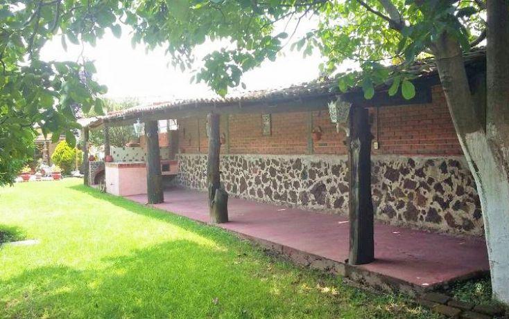 Foto de casa en venta en, amilco, tenango del aire, estado de méxico, 1249033 no 02