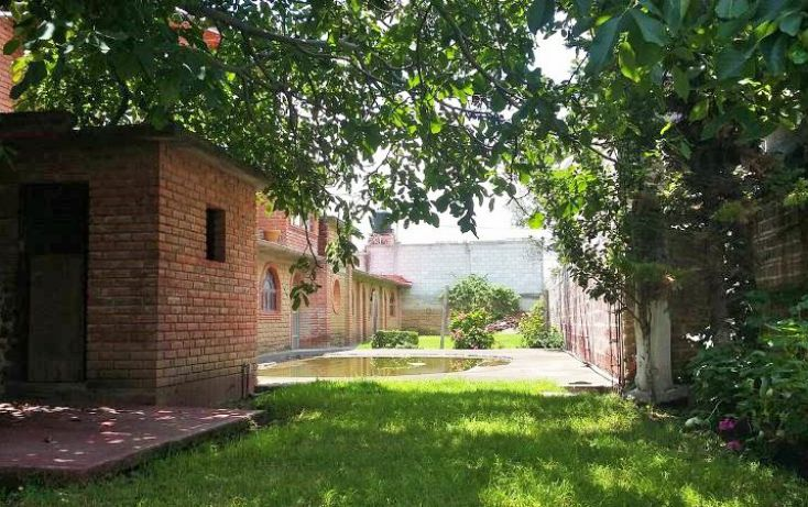 Foto de casa en venta en, amilco, tenango del aire, estado de méxico, 1249033 no 03