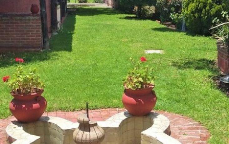 Foto de casa en venta en, amilco, tenango del aire, estado de méxico, 1249033 no 05