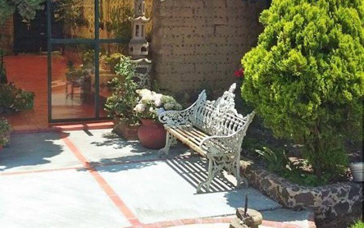 Foto de casa en venta en, amilco, tenango del aire, estado de méxico, 1249033 no 06