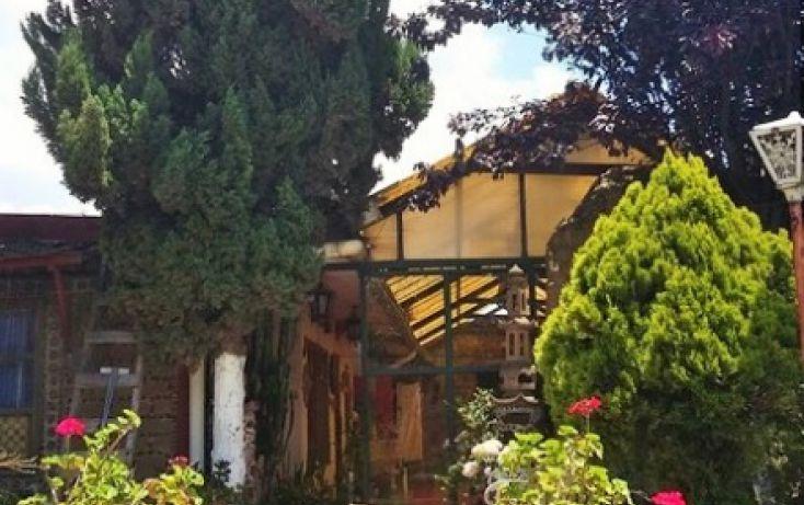 Foto de casa en venta en, amilco, tenango del aire, estado de méxico, 1249033 no 07