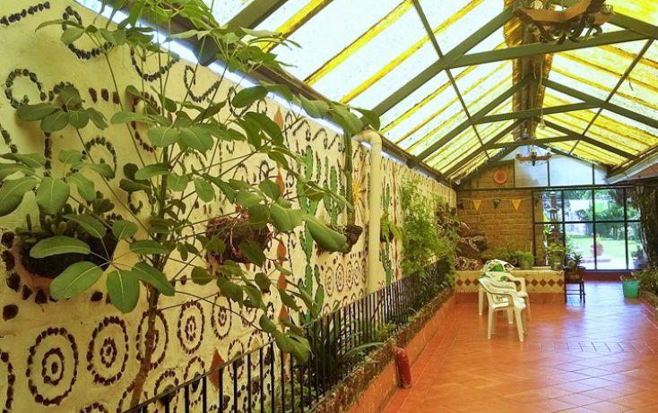 Foto de casa en venta en, amilco, tenango del aire, estado de méxico, 1249033 no 08