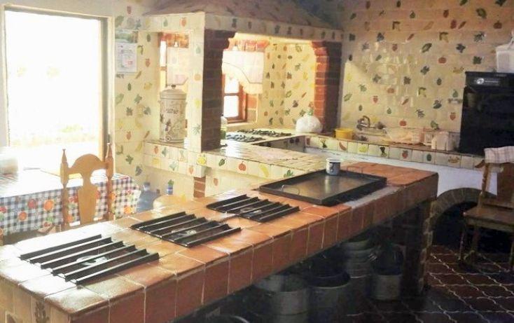 Foto de casa en venta en, amilco, tenango del aire, estado de méxico, 1249033 no 09