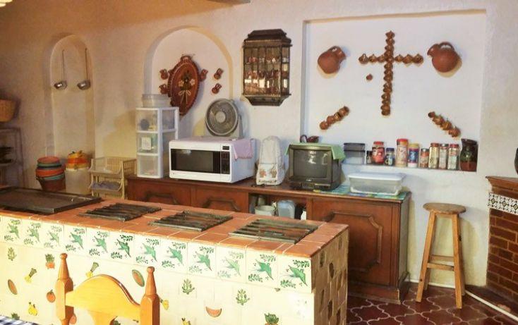 Foto de casa en venta en, amilco, tenango del aire, estado de méxico, 1249033 no 10