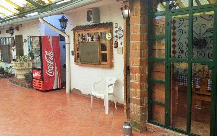 Foto de casa en venta en, amilco, tenango del aire, estado de méxico, 1249033 no 11