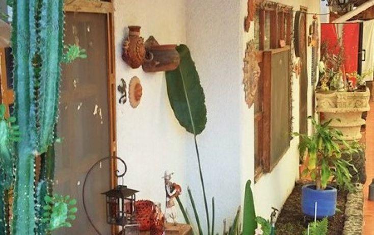Foto de casa en venta en, amilco, tenango del aire, estado de méxico, 1249033 no 12
