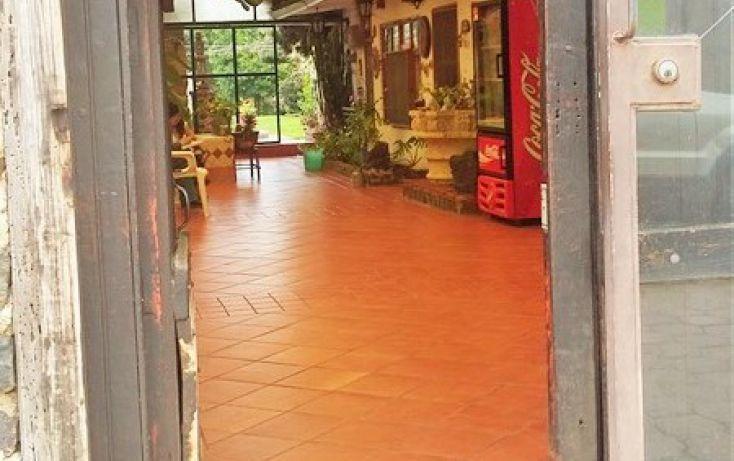 Foto de casa en venta en, amilco, tenango del aire, estado de méxico, 1249033 no 13