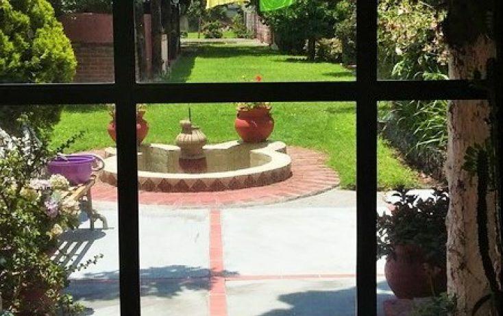 Foto de casa en venta en, amilco, tenango del aire, estado de méxico, 1249033 no 14