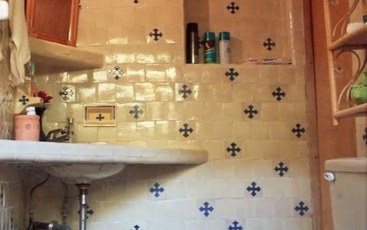 Foto de casa en venta en, amilco, tenango del aire, estado de méxico, 1249033 no 15
