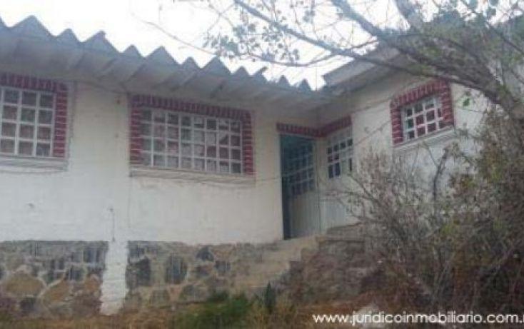 Foto de casa en venta en, amilco, tenango del aire, estado de méxico, 2023873 no 01