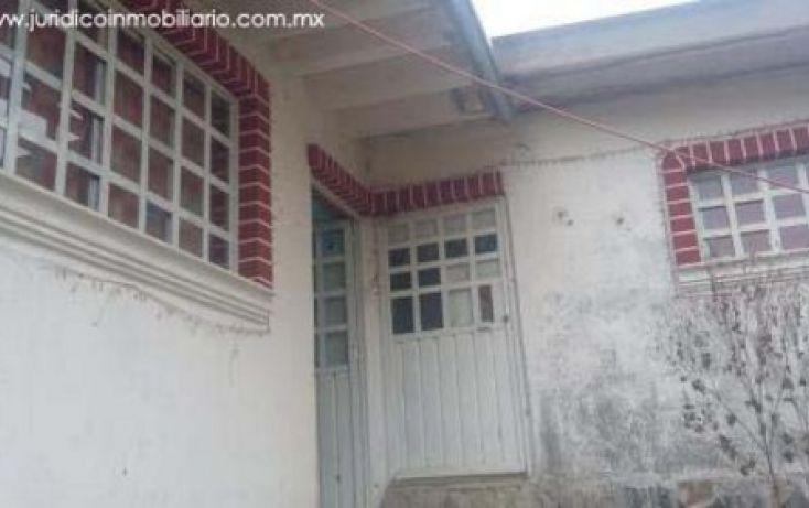 Foto de casa en venta en, amilco, tenango del aire, estado de méxico, 2023873 no 02