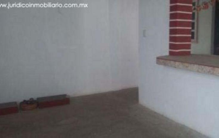 Foto de casa en venta en, amilco, tenango del aire, estado de méxico, 2023873 no 04