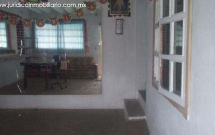 Foto de casa en venta en, amilco, tenango del aire, estado de méxico, 2023873 no 05