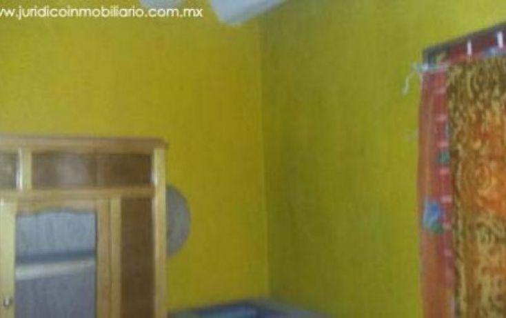 Foto de casa en venta en, amilco, tenango del aire, estado de méxico, 2023873 no 06