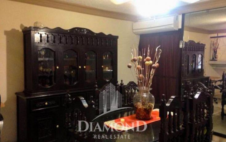 Foto de casa en venta en amistad 1134, sembradores de la amistad, mazatlán, sinaloa, 2030772 no 03